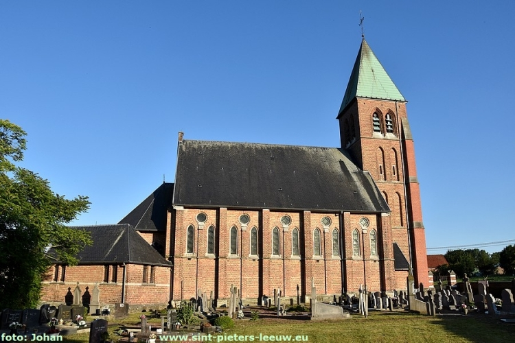 2020-06-25-kerk-Oudenaken (1)