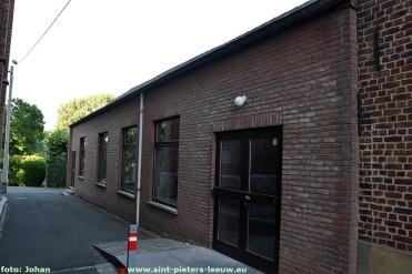 2020-06-25-parochiezaal-Oudenaken (1)