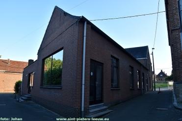 2020-06-25-parochiezaal-Oudenaken (2)