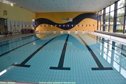 2020-06-26-zwembad_Wildersportcomplex (1)