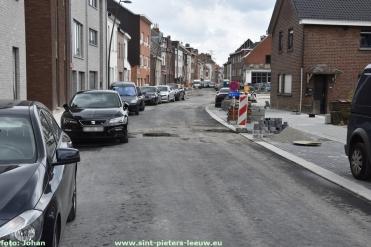2020-06-27-wegenwerken-Fabriekstraat_aankondiging-2delaag-asfalt_01