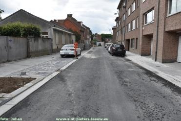 2020-06-27-wegenwerken-Fabriekstraat_aankondiging-2delaag-asfalt_02