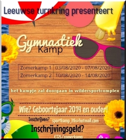 2020-08-00-affiche-gymnastiekkamp-wilder