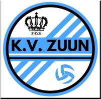 KV_Zuun_logo