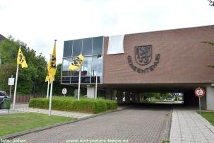 2020-07-09-gemeentehuis_01