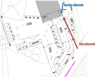 plan-recyclagepark_met-zonder_afspraak